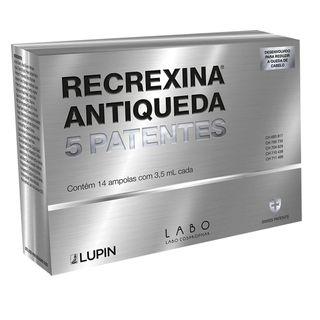 recrexina-antiqueda-kit-recrexina-antiqueda-5-patentes-