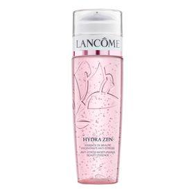 locao-hidratante-facial-lancome-hydra-zen-beauty-essence