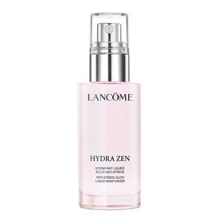 Hidratante-Facial-Lancome---Hydra-Zen-Glow-