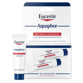 creme-reparador-intensivo-eucerin-aquaphor-2-10ml