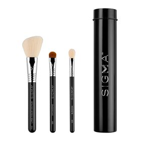 sigma-beauty-essential-trio-kit-preto