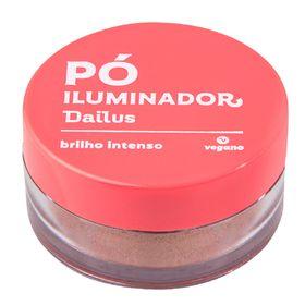 Po-Iluminador-Dailus-–-Po-Iluminador-Brilho-Intenso-bronze