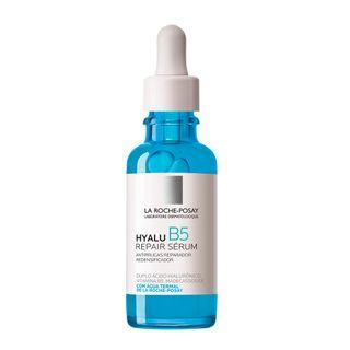 serum-anti-idade-la-roche-posay-hyalu-b5-repair-30ml