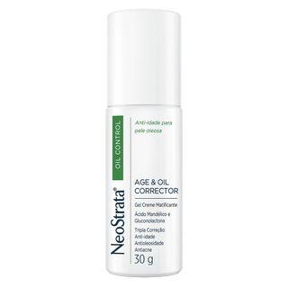 gel-creme-facial-neostrata-oil-control-age-oil-corrector-30ml