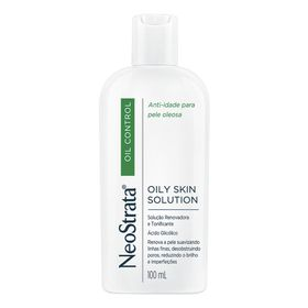 creme-facial-neostrata-oil-control-oily-skin-solution-100ml