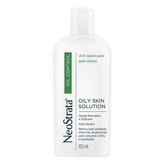creme-facial-neostrata-oil-control-oily-skin-solution-100ml