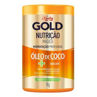 mascara-de-tratamento-niely-gold-nutricao-magica-1kg