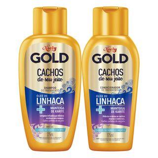 niely-gold-cachos-do-seu-jeito-kit-shampoo-condicionador