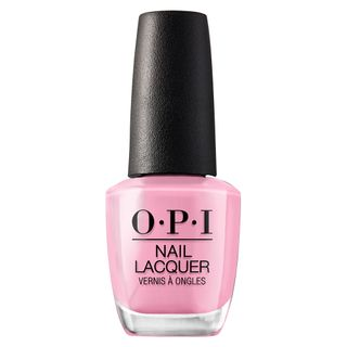 esmalte-cremoso-opi-nail-lacquer-tokyo--another-ramem-tic-evening
