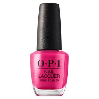esmalte-cremoso-opi-nail-lacquer-tokyo-hurryjuku-get-this-color