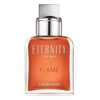 eternity-flame-calvin-klein-perfume-masculino-edt