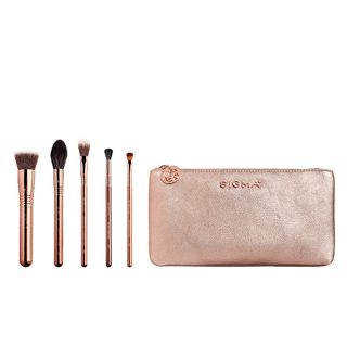 sigma-beauty-iconic-brush-set-kit-5-pinceis-necessaire