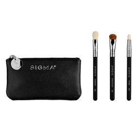 sigma-beauty-glamn-go-mini-eye-brush-set-kit-3-pinceis-beauty-bag
