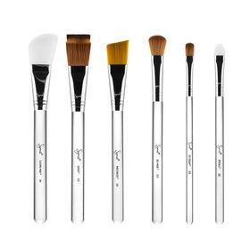 sigma-beauty-skincare-kit-6-pinceis