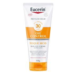protetor-solar-eucerin-sun-extra-light-fps60