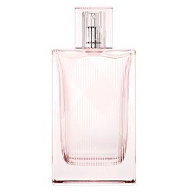 brit-sheer-eau-de-toilette-burberry-perfume-feminino