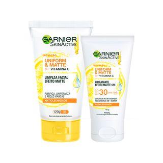 garnier-skin-cuidados-faciais-kit-hidratante-facial-limpeza-facial