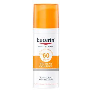 protetor-solar-eucerin-sun-fluido-anti-pigment-fps-60