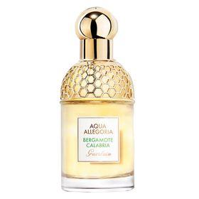 aqua-allegoria-bergamota-calabria-guerlain-perfume-feminino-eau-de-toilette