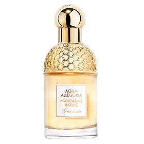 aqua-allegoria-mandarine-basilic-guerlain-perfume-feminino-eau-de-toilette-30ml
