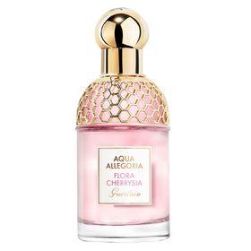 aqua-allegoria-flora-cherrysia-guerlain-perfume-feminino-eau-de-toilette-30ml