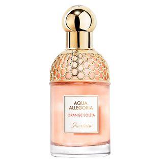 aqua-allegoria-orange-soleia-guerlain-perfume-feminino-edt