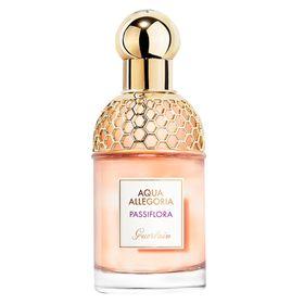 aqua-allegoria-passiflora-guerlain-perfume-feminino-eau-de-toilette-30ml