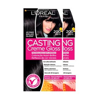 loreal-paris-coloracao-casting-creme-gloss-kit-200-preto-2