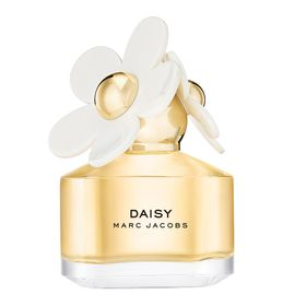 daisy-eau-de-toilette-marc-jacobs-perfume-feminino