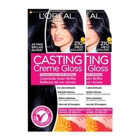 loreal-paris-coloracao-casting-creme-gloss-kit-210-preto-azulado-2