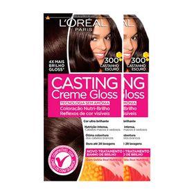 loreal-paris-coloracao-casting-creme-gloss-kit-300-castanho-escuro-2