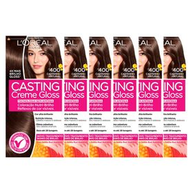 loreal-paris-coloracao-casting-creme-gloss-kit-400-castanho-natural-6