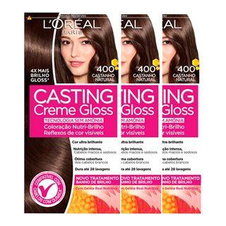 loreal-paris-coloracao-casting-creme-gloss-kit-400-castanho-natural-3