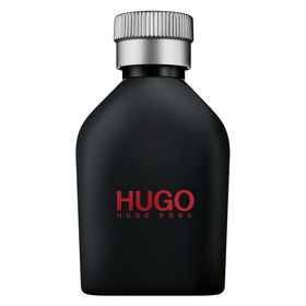 hugo-just-different-eau-de-toilette-hugo-boss-perfume-masculino