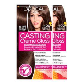 loreal-paris-coloracao-casting-creme-gloss-kit-400-castanho-natural-2