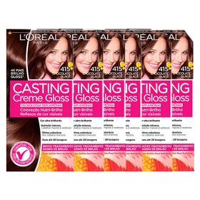 loreal-paris-coloracao-casting-creme-gloss-kit-415-chocolate-glace-6