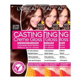 loreal-paris-coloracao-casting-creme-gloss-kit-415-chocolate-glace-3