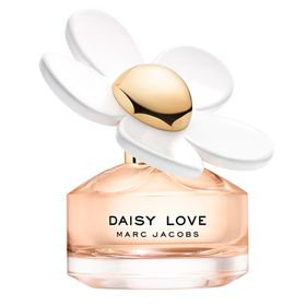 daisy-love-marc-jacobs-perfume-feminino-eau-de-toilette-30ml-