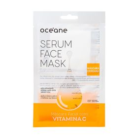 mascara-facial-oceane-serum-face-mask-vitamina-c
