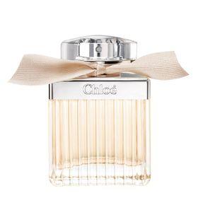 chloe-eau-de-parfum-chloe-perfume-feminino