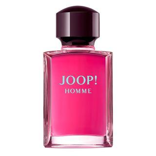 joop-homme-eau-de-toilette-joop-perfume-masculino-75ml-