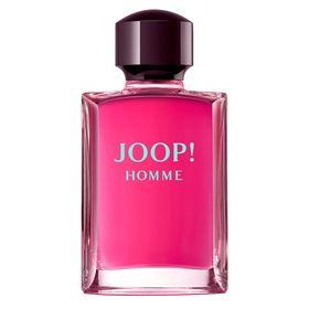 joop-homme-eau-de-toilette-joop-perfume-masculino-125ml-