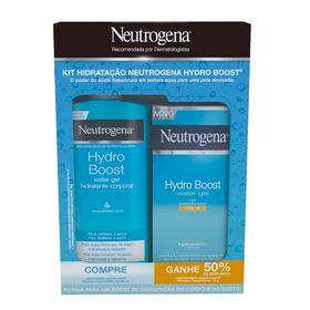 neutrogena-hydro-boost-kit-hidratante-corporal-gel-facial