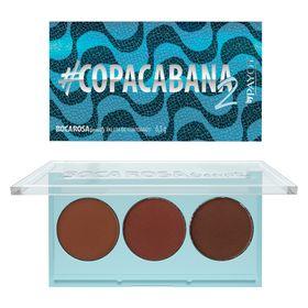 paleta-de-contorno-boca-rosa-by-payot-copacabana-2