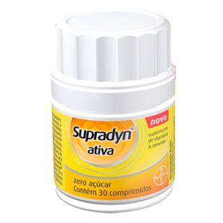 suplemento-alimentar-bayer-supradyn-ativa