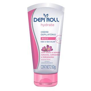 creme-depilatorio-para-o-buco-depiRoll-hydrate-floral
