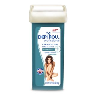 cera-depilatoria-corporal-roll-on-depiroll-cera-azuleno