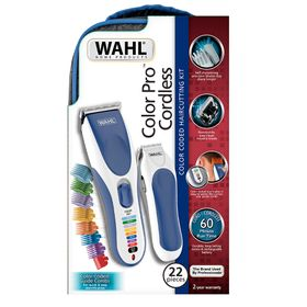 wahl-color-pro-cordless-combo-kit-cuidados-pessoais