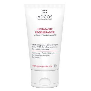 hidratante-para-as-maos-adcos-hidratante-regenerador-antisseptico