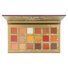 paleta-de-sombras-essence-spice-it-up